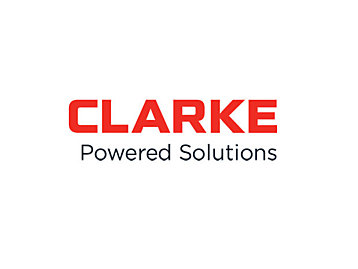 CLARKE Powered Solutions