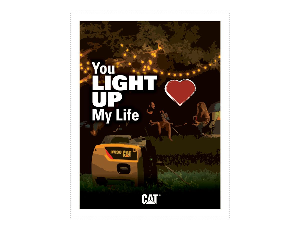 <a href='http://s7d2.scene7.com/is/image/Caterpillar/CM20180205-22847-21374'>Download You Light Up My Life </a>