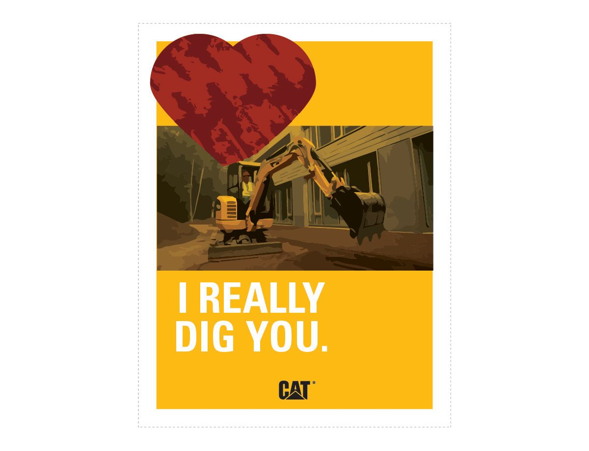 <a href='http://s7d2.scene7.com/is/image/Caterpillar/CM20180205-22847-32711'>Download I really Dig You </a>