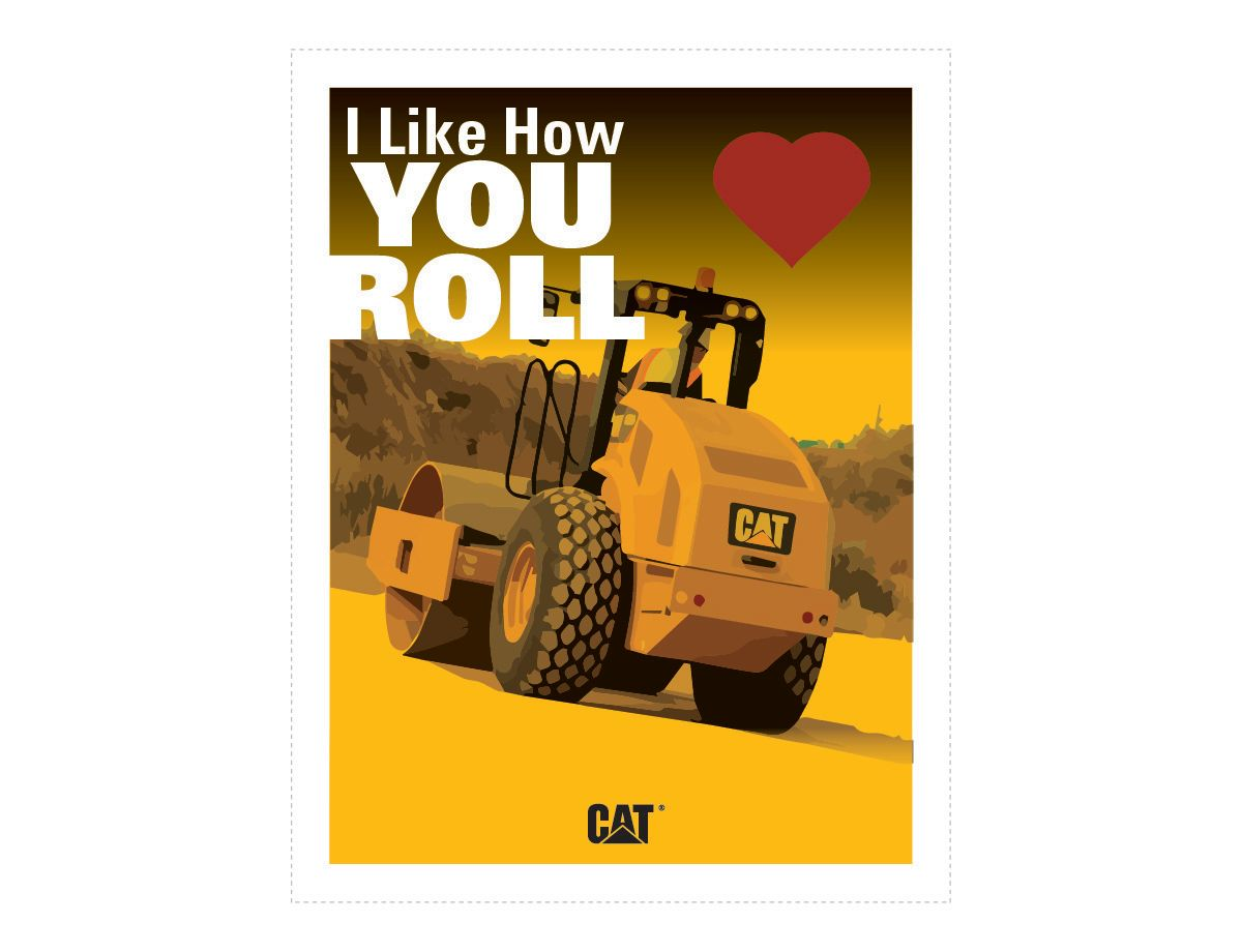 <a href='http://s7d2.scene7.com/is/image/Caterpillar/CM20180205-22847-40242'>Download I like How YOU ROLL </a>