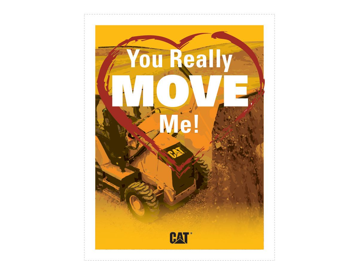 <a href='http://s7d2.scene7.com/is/image/Caterpillar/CM20180205-22847-61313'>Download You Really Move Me </a>