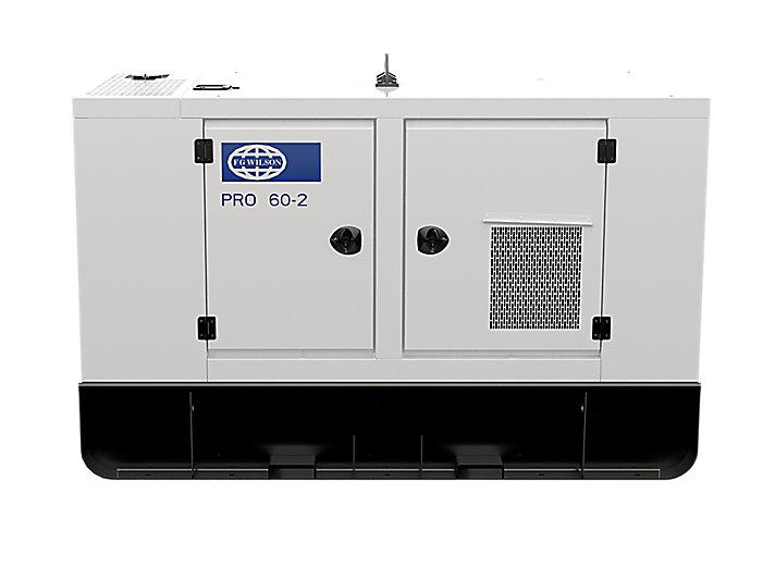 PRO60-2 Back