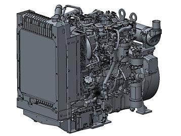 854F-E34TG1 ElectropaK