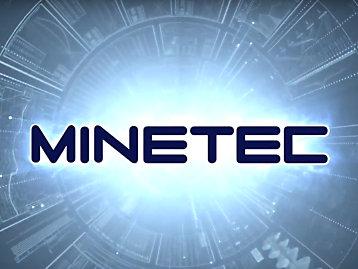 Minetec Logo