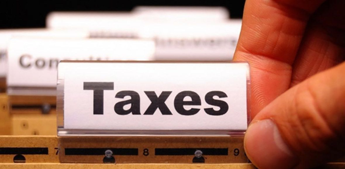 Understanding Tax Code Changes