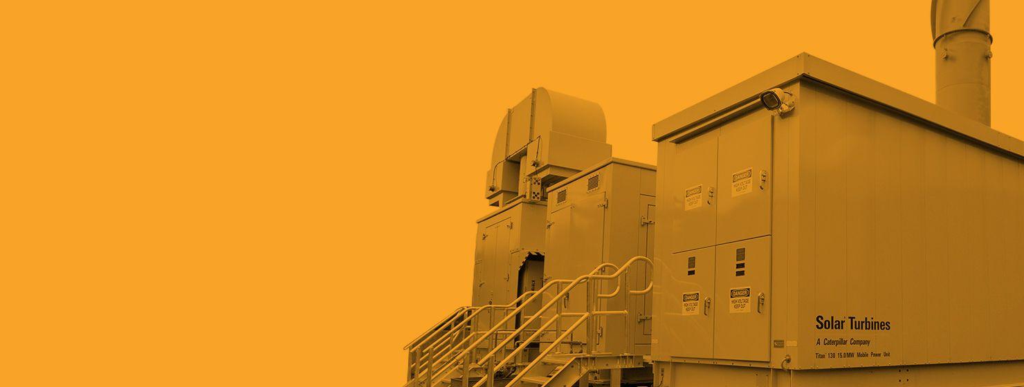 Energía eléctrica: ciudad de Sitka, EE.UU.