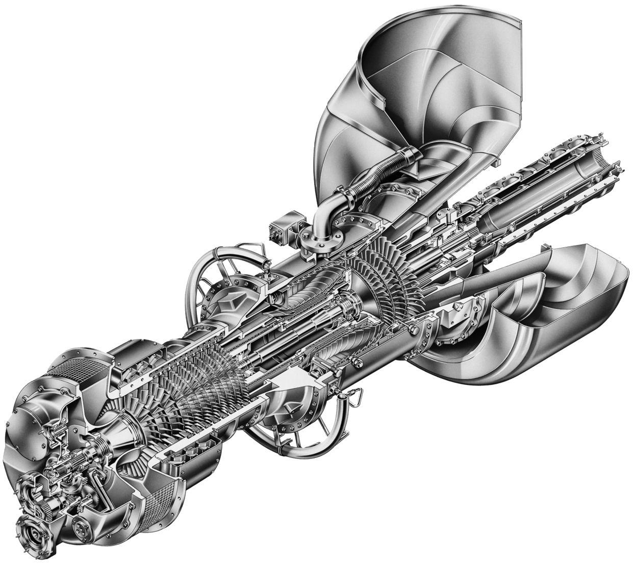 SiemensCannedVerticalImage.JPG