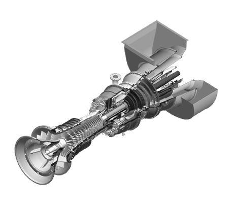 Titan 250