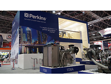 middle eastern singles in perkins Over the last 80 years, we have delivered high design, value and experiences to both our clients and our people at perkins+will, we see endless possibilities in the way we influence.