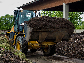 United States Composting Council