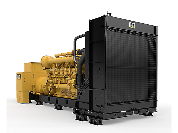 3512C-dieselgeneratorsets