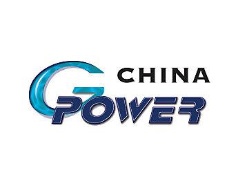 GPower China 2018