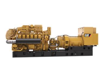 G3512H