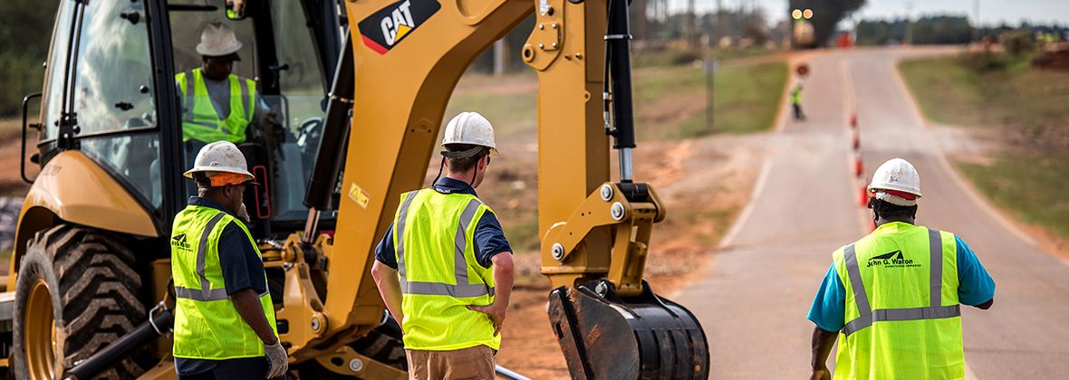 owners and operators can improve margins
