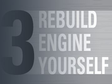 reman engine infographic