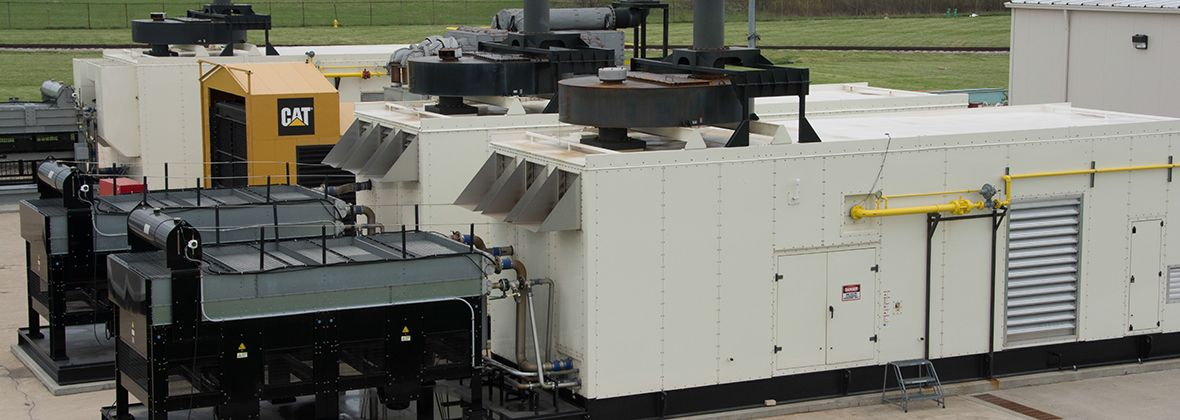Self-generated power saves $3.5 million