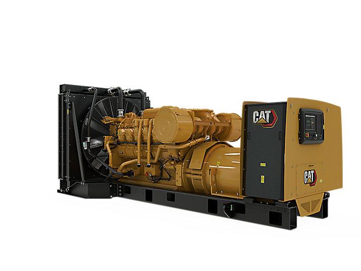 397c837031a Grupos Geradores Diesel 3512B ...