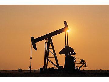 Cat® Oil & Gas Ratings Guide
