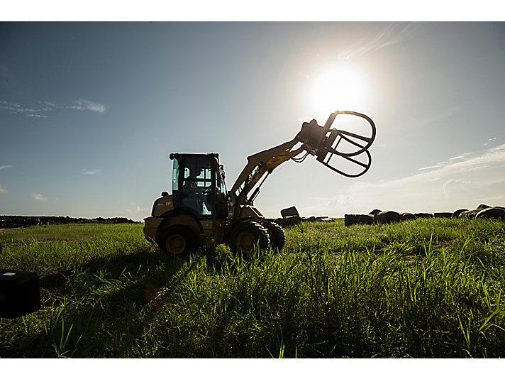 Agriculture | 903D