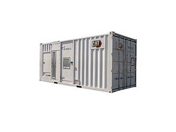 Energy Time Shift Module - Microgrid