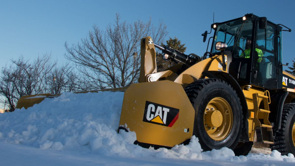 Help Your Snow Business Thrive