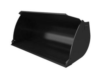 General Purpose Bucket 3.3m³ (4.25yd³)