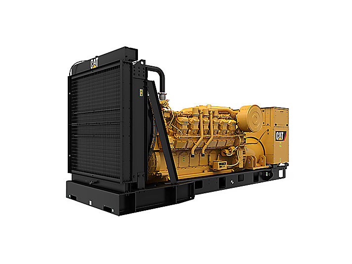 3512_MUI_Flush_Mount_Genset vorne links