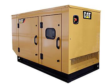 Foto del 6.8-22 kVA SA Lvl1, Lvl2 & Lvl3 (B Series)