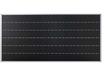 Modulo fotovoltaico Cat PVC395 MP
