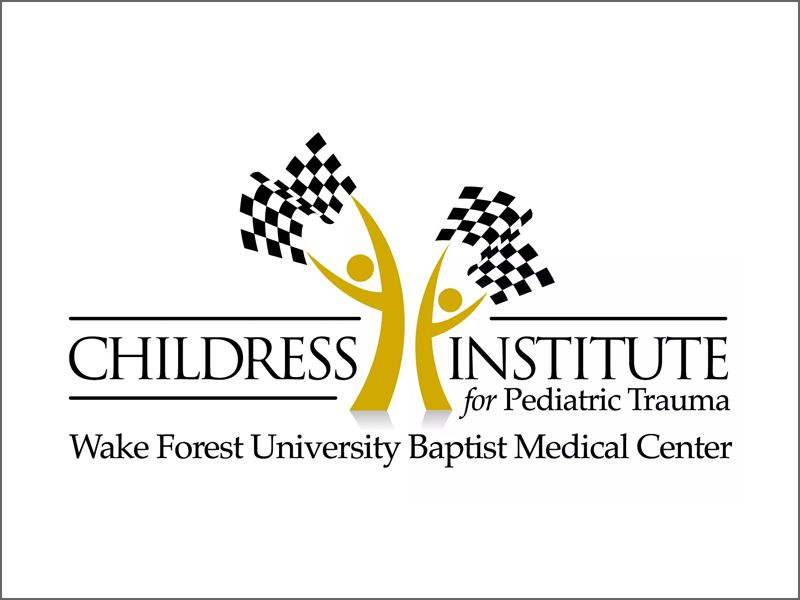Childress Institute