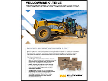 Yellowmark
