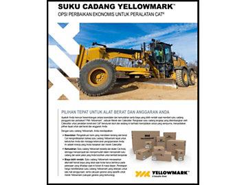 Yellowmark