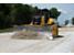 Cat Grade met Slope Assist voor bulldozers