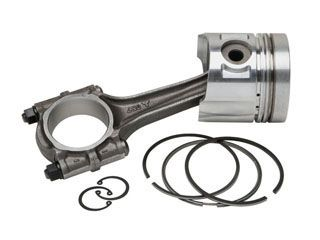 Aftermarket Engine Accessory Parts