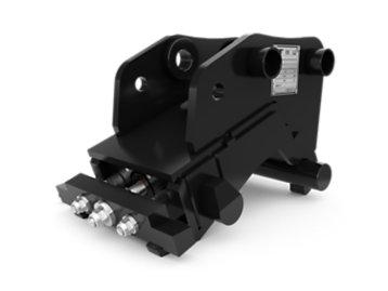 CW-05 Hydraulic 1 Ton