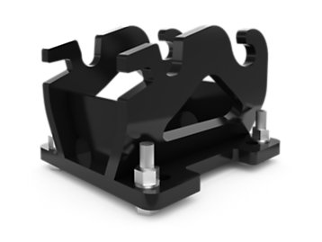 Mounting Bracket - CW-05