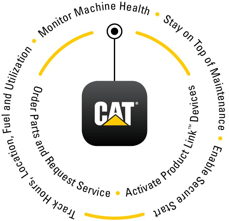 Cat App Features and Benefits