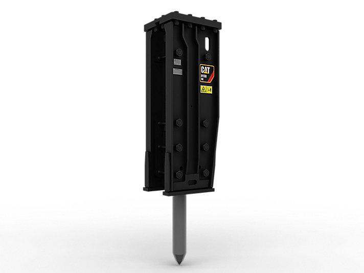 H130GC 液压锤