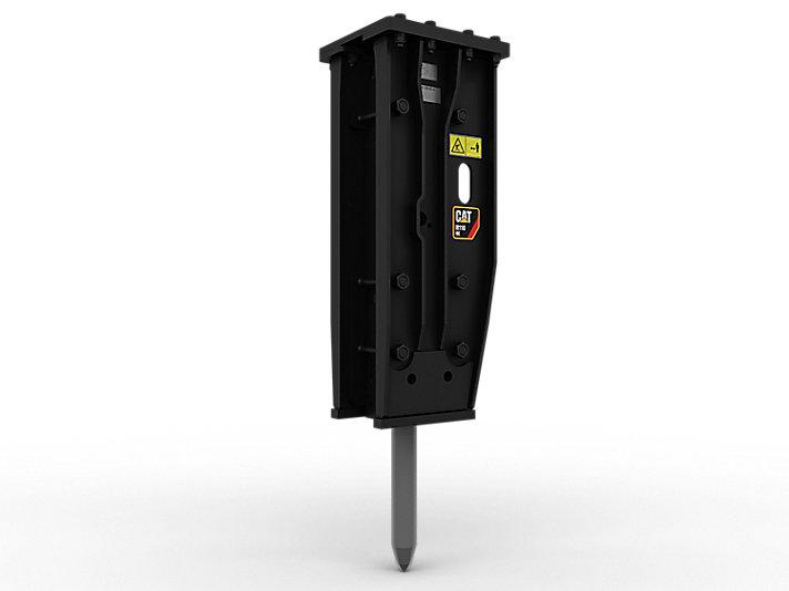 H110GC Hammer