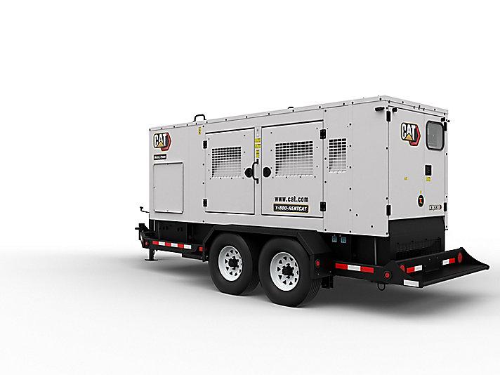 XQ230 - Diesel
