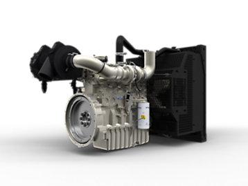 1706 engine