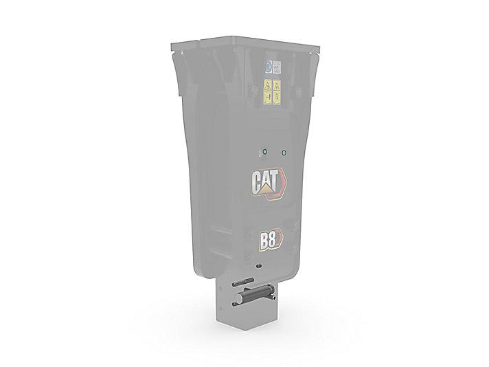 B8 Hammer Maintenance Kit