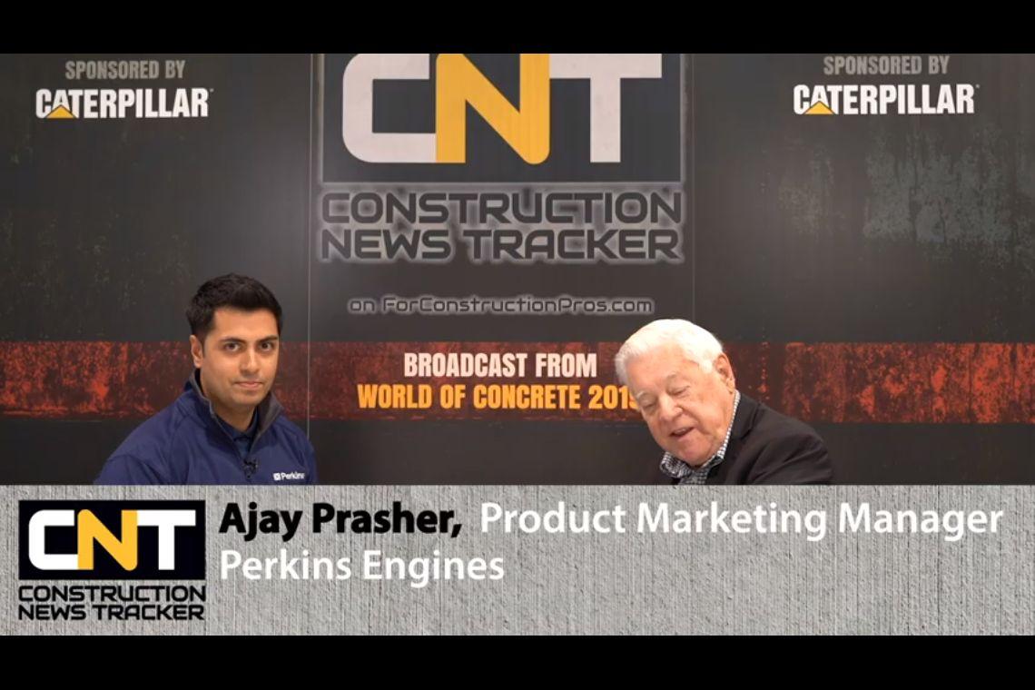 Ajay Prasher