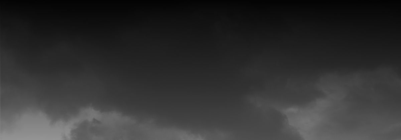 Sky background image