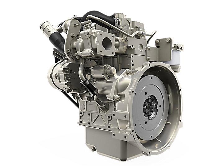 403J Industrial Diesel Engine