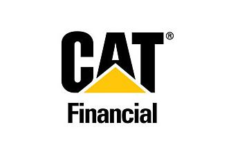 Cat?Financial