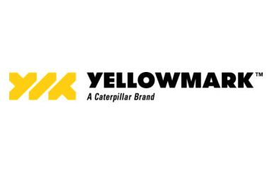 Yellowmark?