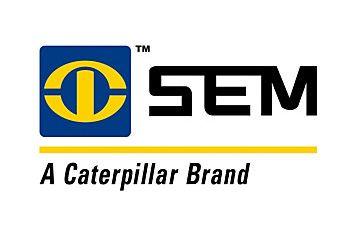 山工机械 (SEM)