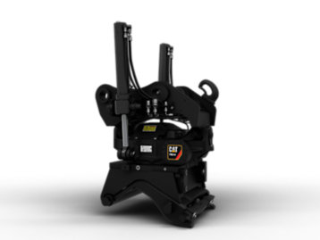 TRS14 Tilt-rotator