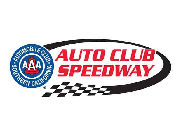 Race Preview: Auto Club 400 - 3/17/19